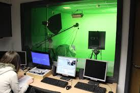 tv studio desk file tv studio in the junior learning village at clv jpg
