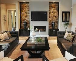 wohnzimmer gestaltung wohnzimmergestaltung gemütlich einrichtung