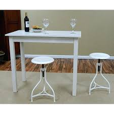 kitchen island bar table bar table for kitchen thelt co