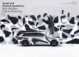camo wrapped cars camo vinyl wrap audi sport net