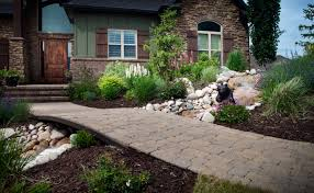 walkway renovation in houston paver connection
