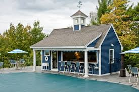 pool house pool house pool house traditional pool o bgbc co