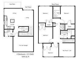 four bedroom townhomes 4 bed 2 5 bath apartment in albertville mn albertville meadows