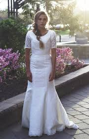 allyses bridal and formal utah wedding gowns salt lake bride