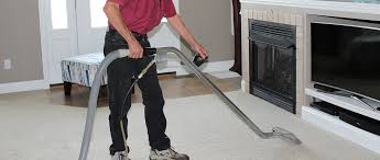 What Is Stainmaster Carpet Made Of Pro Tech Cleaning Inc Washington Mo