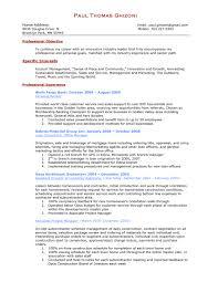 telemarketer resume sample wells fargo teller cover letter resume
