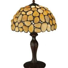 tiffany style stained glass table u0026 desk lamps all things tiffany