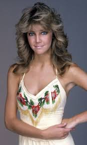 1980s feathered hair pictures 29 best heather locklear images on pinterest heather o rourke