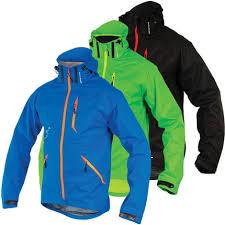 mtb rain jacket wiggle altura mayhem waterproof mtb jacket cycling waterproof