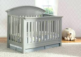 Serta Baby Crib Mattress Fashionable Serta Sleeper Crib Mattress Wettbonus Site