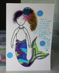 themed arts and crafts themed diy arts crafts kid for kids honestly the honest