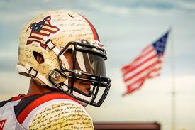 maryland extends with under armour debuts
