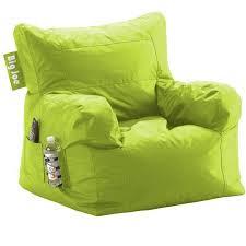 Bing Bag Chair Amazing Design Bean Bag Chairs Big Joe Bean Bag Chair Multiple