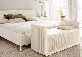 white wicker bedroom furniture basics editeestrela design