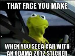 Kermit Meme My Face When - best photos of kermit the frog car meme face my face when kermit