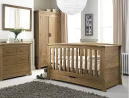 chambre bébé bois naturel lit bois clair chambre bio gris naturel blanc pas cher couleur