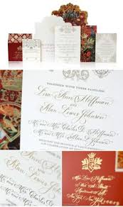 wedding invitations kent katharine kent luxury wedding invitations details