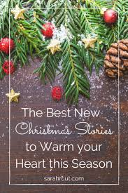 best 25 christmas story books ideas on pinterest kids story