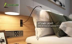 fcc compliant led lights lohas led s6 led night light bulb 1 5w 15w equivalent soft white