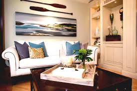 interior decorating styles simple interior design for living room in india best of best