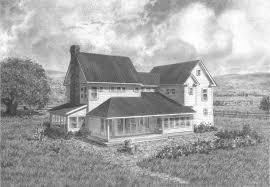 farmhouse floor plans australia the rawson 171 australian house