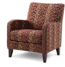 sofa mart austin about sofa mart