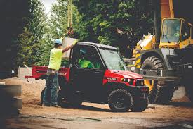 landscaping supplies u0026 outdoor power equipment in annapolis md