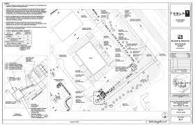 Tesla Charging Station Map Tesla Motors Plans 2nd 8 Car Charging Station In The Lehigh Valley