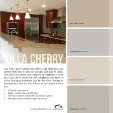 kitchen paint colors with cherry cabinets and stainless steel appliances kitchen set paint colors with cherry kitchen cabinets