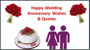happy wedding day wishes beautiful happy wedding anniversary wishes quotes and messages