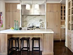 wholesale kitchen cabinets for sale kitchen cabinets and countertops for sale cheap toronto kijiji