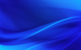 background design navy blue page 237 hd wallpaper image background design photos wallkies com