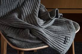 bemboka angora and merino wool throws and blankets