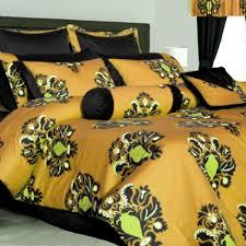 Orla Kiely Multi Stem Duvet Cover Duvet Covers Luxurylinen