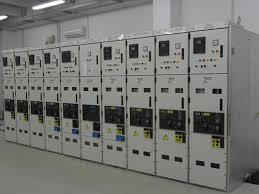 bureau etude electricité bureau étude électricité tertiaire industrielle conception