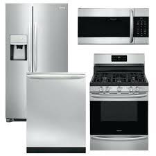 viking kitchen appliance packages viking kitchen appliance package deals ppi blog