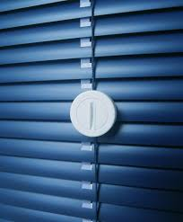 metal venetian blinds leicester d u0026 c blinds