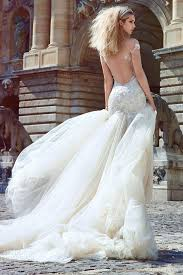 wedding dress open back 100 open back wedding dresses with beautiful details hi miss puff