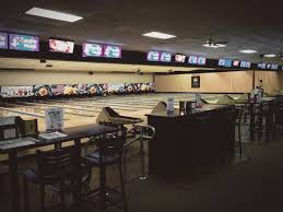 this johnny rockets is inside a bowling alley u2013 orangerocketpost com