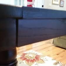 Charleston Finishing And Furniture Repair  Photos Furniture - Good wood furniture charleston sc