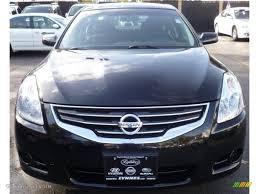 nissan altima 2016 black interior 2011 super black nissan altima 2 5 s 72522200 gtcarlot com