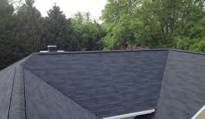 roof ridge vent amazing roof attic vents why ridge vents are the