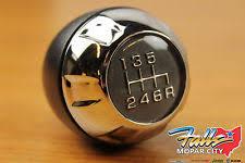 jeep shift knob jeep wrangler gear shifter knob manual 6 speed transmission