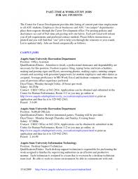 Desktop Support Resume Samples by Examples Of Resumes Resume Skills List For Retail Summary Skill