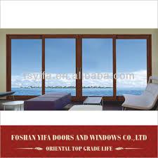 cheap price lowes sliding balcony japanese sliding doors interior