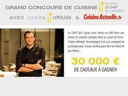 cyril lignac cuisine attitude l du bien manger par cyril lignac cyril lignac b a ba