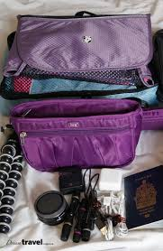 Pennsylvania travel cubes images How to pack your luggage with travel packing cubes and folders jpg