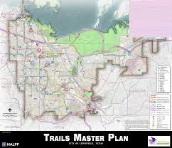Texas Cities Map Maps Lewisville Texas Economic Development Corporation