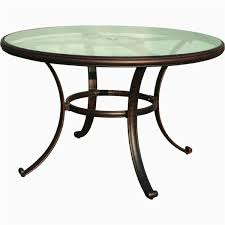 outdoor glass table top replacement outdoor glass table top replacement review awesome replacement patio