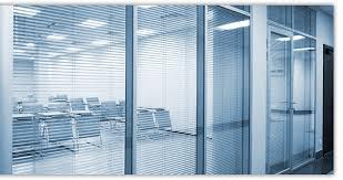 Integral Venetian Blinds Windowwise Trade Integral Blinds Window Wise Trade Ltd